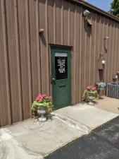Storage Sense - Rochester Hills - Photo 3
