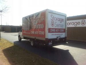 Storage Sense - Rochester Hills - Photo 6