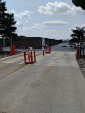 Storage Sense - Rochester Hills - Photo 1