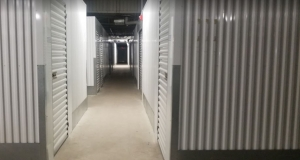 Storage Sense - Lansing North - Photo 2
