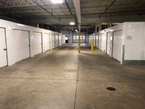 Storage Sense - Lansing North - Photo 4