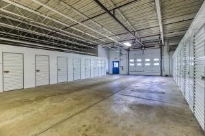 Storage Sense - Lansing North - Photo 2