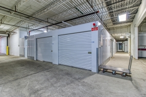 Storage Sense - Lansing North - Photo 3