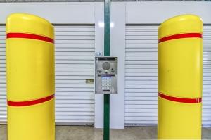 Storage Sense - Lansing North - Photo 4