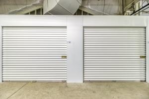 Storage Sense - Lansing North - Photo 5