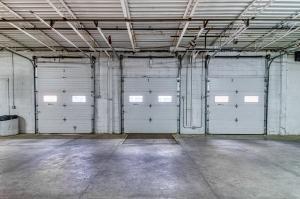 Storage Sense - Lansing North - Photo 6