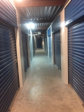 Storage Sense - Riverview - Photo 2