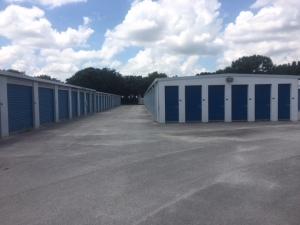 Storage Sense - Riverview - Photo 4