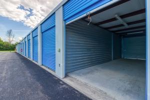 Storage Sense - Ann Arbor - Photo 2