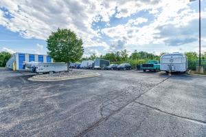 Storage Sense - Ann Arbor - Photo 4