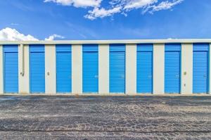 Storage Sense - Ann Arbor - Photo 5