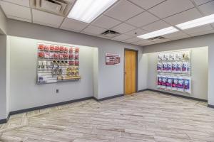 Storage Sense - Ann Arbor - Photo 8