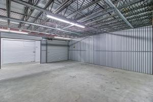 Storage Sense - Ann Arbor - Photo 9