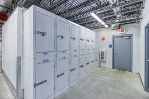 Storage Sense - Ann Arbor - Photo 10
