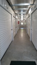 Affordable Secure Storage - Hernando - Photo 2
