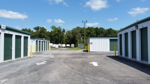 Affordable Secure Storage - Hernando - Photo 9