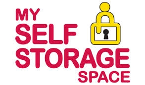 My Self Storage Space - Fullerton - Photo 8