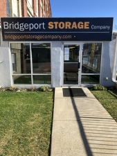 Image of Bridgeport Storage Company Facility at 401 East 4th Street  Bridgeport, PA