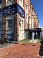 Image of Bridgeport Storage Company Facility on 401 East 4th Street  in Bridgeport, PA - View 3