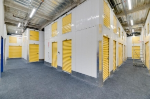 Picture of Life Storage - Brooklyn - 1200 McDonald Ave