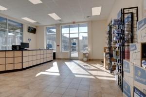 Image of Life Storage - Brooklyn - 1200 McDonald Ave Facility on 1200 McDonald Avenue  in Brooklyn, NY - View 3