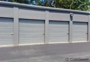 Picture of CubeSmart Self Storage - Spartanburg - 899 E Main St