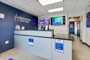 Guardian Storage - Frederick - Photo 4