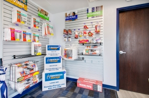 Guardian Storage - Frederick - Photo 5