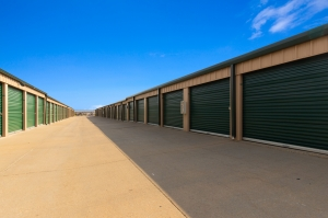 Guardian Storage - Frederick - Photo 9