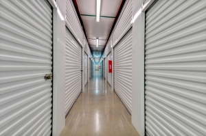 Guardian Storage - Frederick - Photo 10