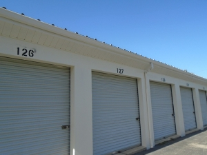 Colonial Self Storage - Main Street - Photo 2