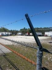 Colonial Self Storage - South Florida Avenue - Photo 3