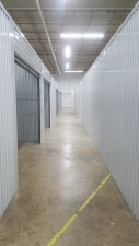 Airlake Self Storage - Photo 1
