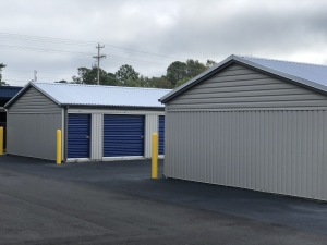 Outbox Storage Myrtle Beach Surfside Beach Low Rates