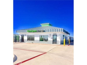 Merveilleux Extra Space Storage   Killeen   Fort Hood St
