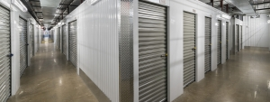 Image of Storage Center at Craig Ranch Facility on 8770 West Stacy Road  in McKinney, TX - View 4
