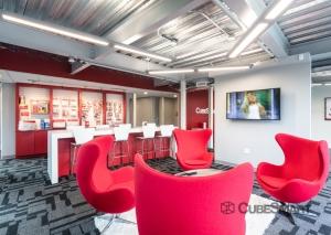 Image of CubeSmart Self Storage - Marlborough Facility on 329 Boston Post Road East  in Marlborough, MA - View 4