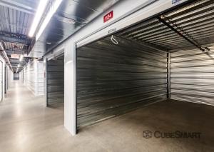 CubeSmart Self Storage - Marlborough - Photo 5