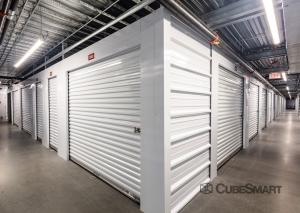 CubeSmart Self Storage - Marlborough - Photo 6