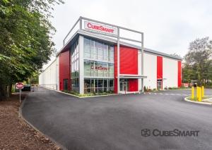 CubeSmart Self Storage - Marlborough - Photo 8