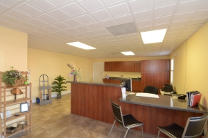 Image of X-S Storage, LLC Facility on 925 Southeast 13th Place  in Cape Coral, FL - View 3