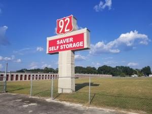 Saver Self Storage - Lakeland - Photo 3