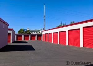 CubeSmart Self Storage - Portland - Photo 2