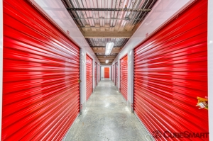 CubeSmart Self Storage - Doral - 4001 NW 77th Ave - Photo 2