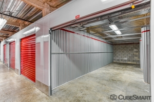 CubeSmart Self Storage - Doral - 4001 NW 77th Ave - Photo 3
