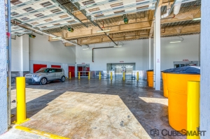 CubeSmart Self Storage - Doral - 4001 NW 77th Ave - Photo 4