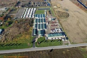 Northpointe Storage - Photo 4