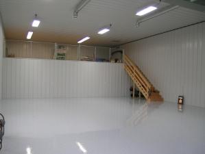 Northpointe Storage - Photo 5