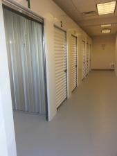 Northpointe Storage - Photo 6