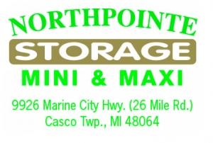 Northpointe Storage - Photo 7
